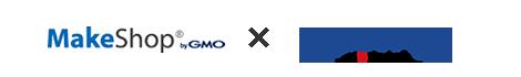 MakeShop×Robotシリーズ共同WEBセミナー