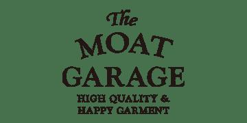 Moat Garage