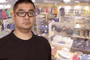 楽山荘 Robotシリーズ導入事例