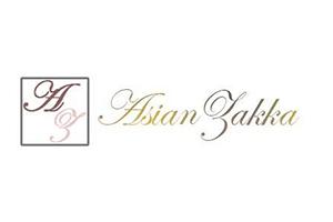 AsianZakka